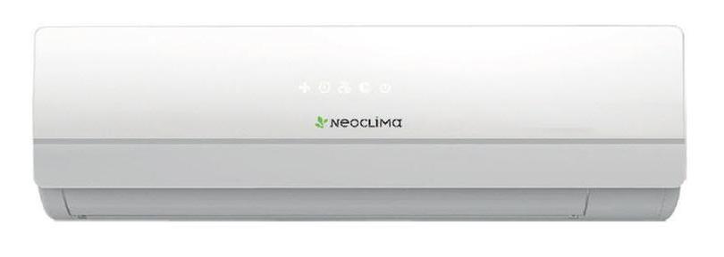 Neoclima Ns-hal09 инструкция - фото 5